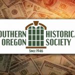 Proposal to fund S.O. Historical Society to appear on ballot