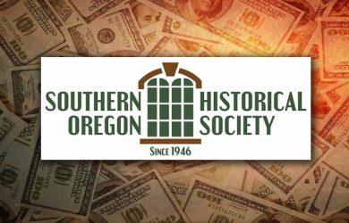 0525 SO Historical Society