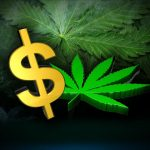 Phoenix citizens to vote on recreational marijuana tax