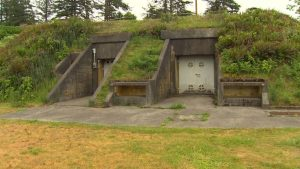 NC_coldwarbunkers0523_1500x845