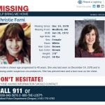 51 children currently missing in Oregon