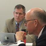Congressman discusses opioid abuse in Medford