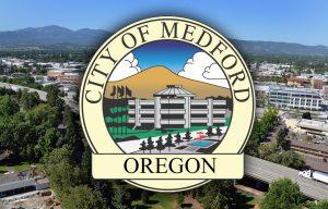 0519 City of Medford