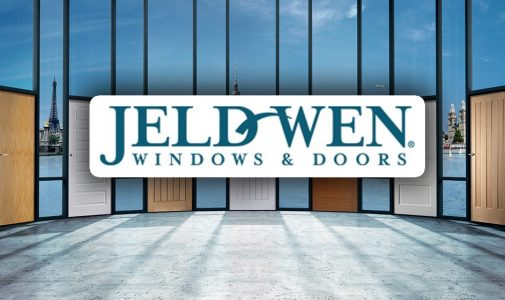 jeld wen seeking a public offering kobi tv nbc5 koti. Black Bedroom Furniture Sets. Home Design Ideas