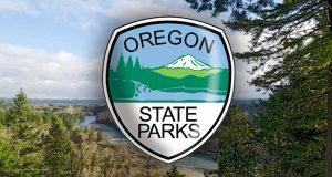 0603 Oregon State Parks