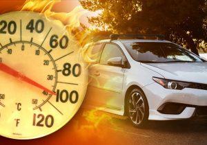 0606 hot car