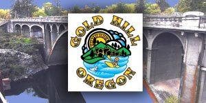 0607 Gold Hill