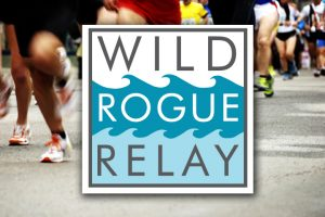 0616 Wild Rogue Relay