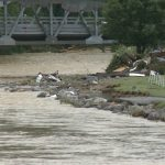 23 dead in the aftermath of West Virgina Flooding