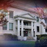 Josephine Co. Courthouse evacuated