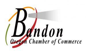 Bandon Oregon Chamber of Commerce