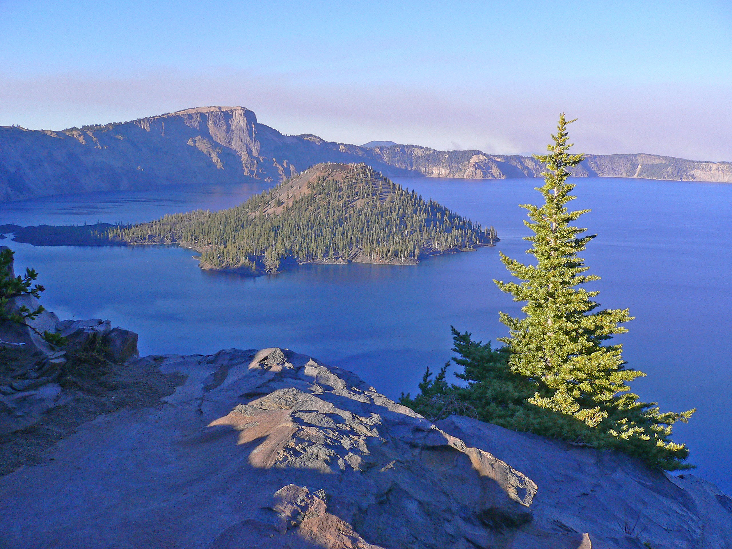 Britt's Crater Lake orchestra performance gets $40K grant ...
