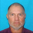 Oregon State Police searching for missing Grants Pass man