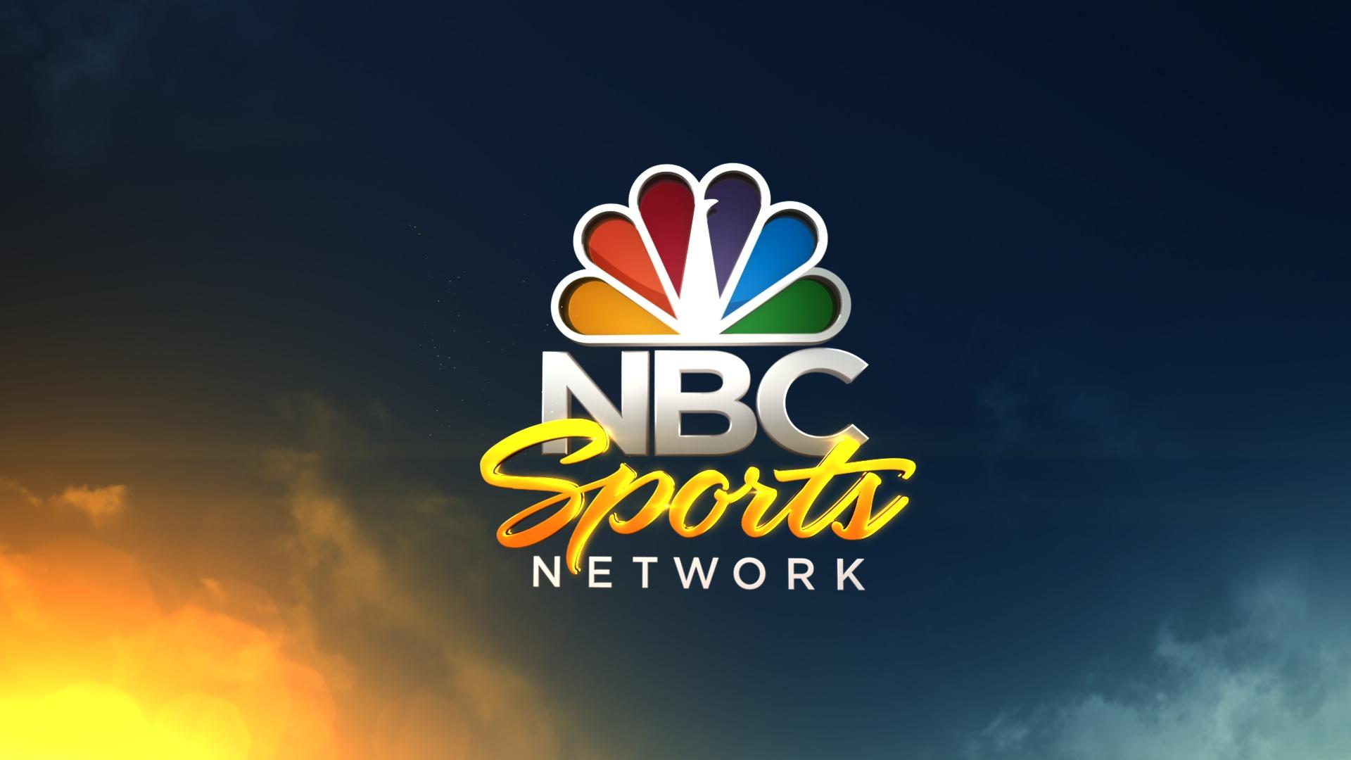 Gas Prices Seattle >> NBC Sports - KOBI-TV NBC5 / KOTI-TV NBC2