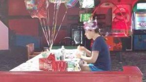NC_birthdaygirl0613_1500x845