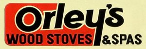 Orley Wood Stoves & Spas