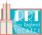 Ross Ragland Theatre in Klamath Falls
