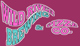Wild River Pizza