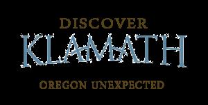 Discover Klamath