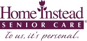 Home Instead - Senior Care