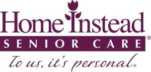 Home Instead - Senior Care