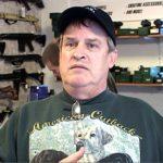 Grants Pass gun dealer found guilty of selling guns to felon