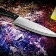 Fatal stabbing in Wolf Creek, suspect in custody