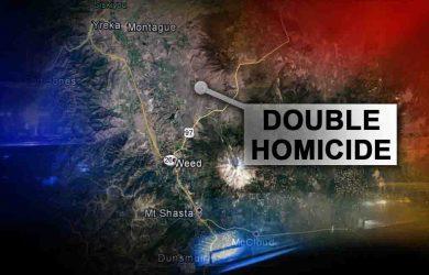 0707 double homicide