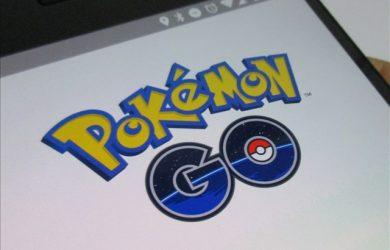 0711 Pokemon GO
