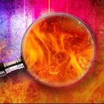 Ninth Greenway fire under investigation