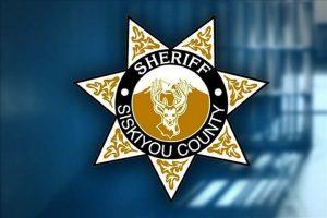 0718 Siskiyou County Jail