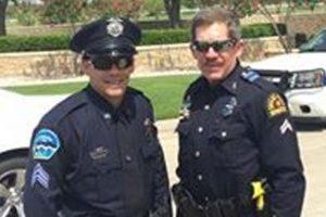0720 GPDPS officer