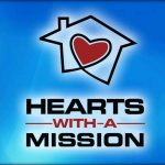 Hearts with a Mission set to open in Grants Pass