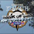 Tank of Gas Getaway: Crater Lake Zipline