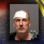 Police arrest man after staged kidnapping