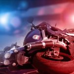 Man dies in motorcycle accident near Shady Cove