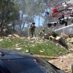 Omaha house explosion leaves one dead