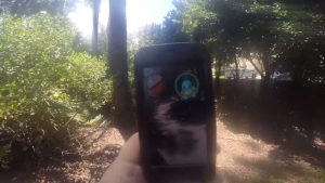 NC_pokemonshooting0719_1500x845