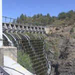 Klamath River dam removal approaching