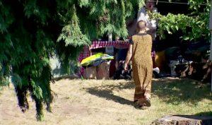 0805 Portland backyard campers