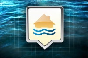 0805 Underwater homes