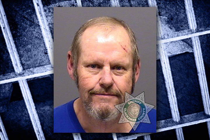 landlord allegedly shoots and kills tenant in milwaukie