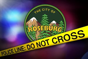 0815 City of Roseburg