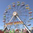 0817 Josephine County Fair