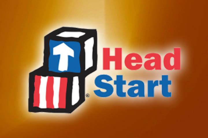 head start income guidelines oregon