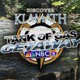 Tank of Gas Getaway: Umpqua National Forest