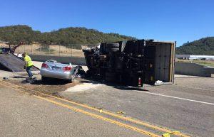 0823 Douglas County Crash