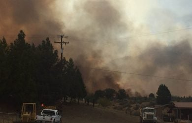 0824 Grade Fire 01
