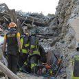 0824 Italy quake