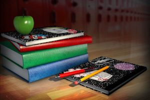 0829 school supplies